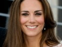 What you won't see Kate Middleton wearing during her Australian trip