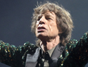 "15 Things invented since Rolling Stones last sang ""Silver Train"""