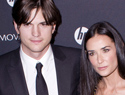 4 Celebrity couples you forgot ever existed