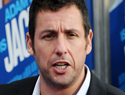5 Best Adam Sandler films