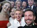 5 Best and most surprising moments from the Oscars