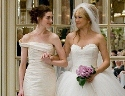 5 Best wedding movies