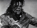 5 Biggest Michael Jackson contributions to the music world