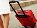 5 Compact travel items you need