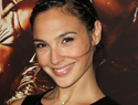 5 Reasons we think Gal Gadot is the perfect Wonder Woman