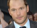 5 Reasons Chris Pratt will make the best SNL host