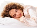 5 Simple ways to improve your sleep cycle