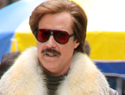 6 Fun facts about Anchorman
