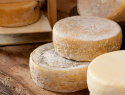 6 Fun facts about Canadian cheese