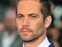 6 Most memorable Paul Walker films