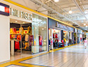 6 Ontario outlet malls worth visiting