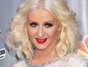 6 Saddest songs ever: Including Christina Aguilera's new track