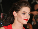 Understanding Kristen Stewart's array of miserable faces