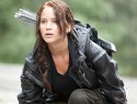 The Hunger Games: The benefits of eating squirrel and rabbit