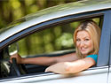 A girl&#039;s guide to auto insurance