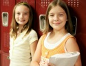 A parent's guide to getting ready for junior high