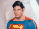 Who is your favourite Superman?