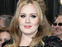 Adele awarded MBE, plus stars who declined royal honours