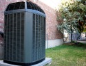 Keep the peace: Air conditioner etiquette