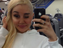 Amanda Bynes arrested after tossing a bong out the window