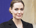 Angelina Jolie admits to having a double mastectomy