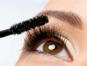 Make the most of your mascara