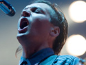 Arcade Fire's Reflektor: Best songs from the album