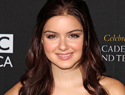 Ariel Winter's mum has filed defamation suit