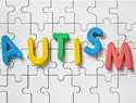 10 Autism resources for parents