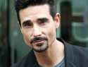 Backstreet Boys' Kevin Richardson welcomes son