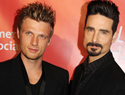 Backstreet Boys premieres new single