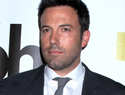 Ben Affleck is disgusted with paparazzi