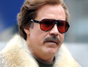 Best moments from the Ron Burgundy press tour