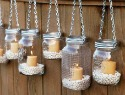 Best of Etsy: Mason jar finds