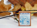 Best of Etsy: Proud to be Canadian