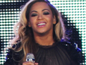 Beyonce's new album delayed