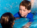 Teaching kids to swim: When, where and how