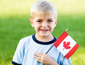 Canada: The best country to raise your kids
