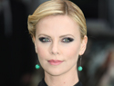 "Charlize Theron on marriage: ""I don't want to be a part of it"""