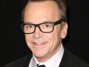 Check out Tom Arnold's 89-pound weight loss!