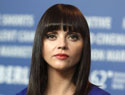 "Christina Ricci: ""I'm so glad I'm not 20 years old anymore"""