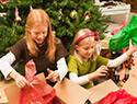 Christmas gift giving: Treat kids without spoiling them