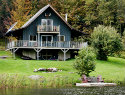 How you can afford a cottage getaway