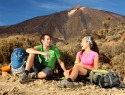 Ways to save money when backpacking
