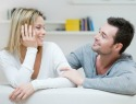 Why active listening may help your relationship