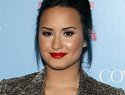 Demi Lovato and other stars who battled drug addictions