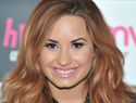 Is Demi Lovato going to be an X Factor judge?