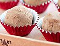 Dessert ideas perfect for Valentine's Day