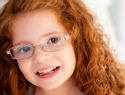 Does your child need glasses?