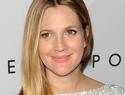 Drew Barrymore and other stars estranged from their parents